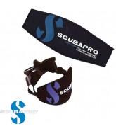Strap masque Scubapro