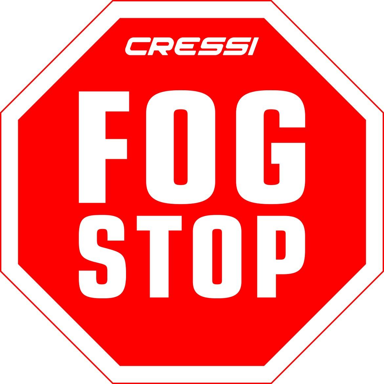 Cressi Fog Stop